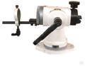 Головка Qz36 - Заточная головка для ружейных сверл.