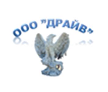 Драйв в Красноярске