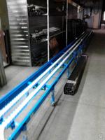Ящичные транспортеры пружины для транспортер т3