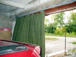 металлические гаражи изготовление новосибирск
