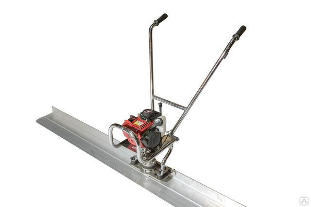 Виброрейка купить в спб для укладки бетона как определить керамзитобетон по плотности