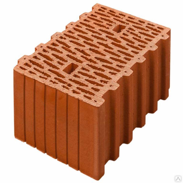 покупать игрушку, фото зданий из керамического блока поромакс своей