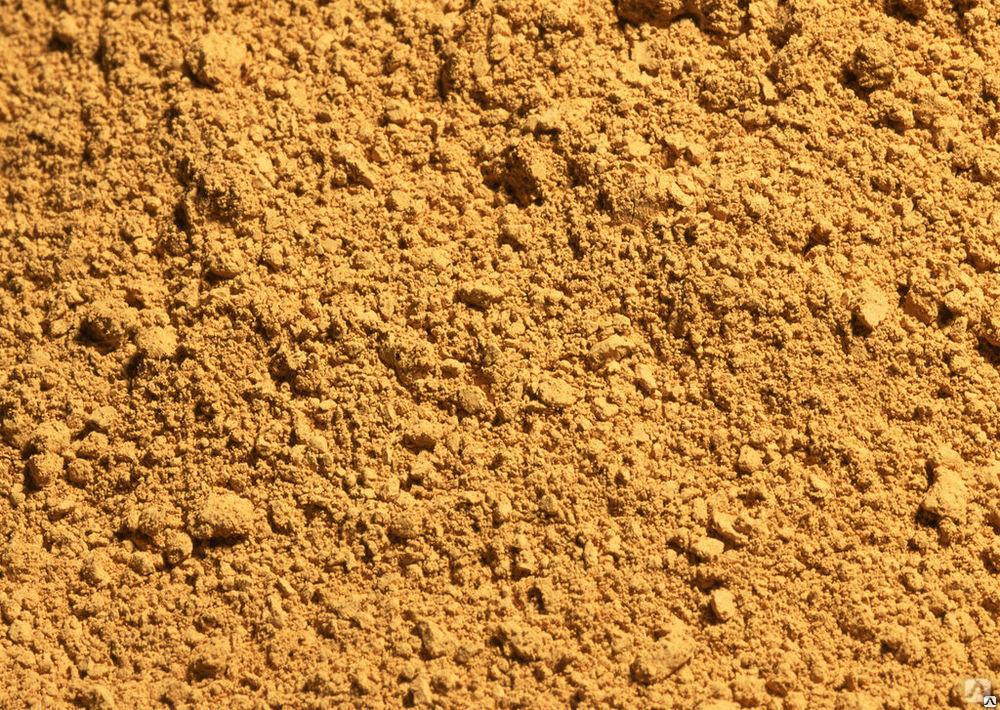 Цена песка бетона приступок бетон