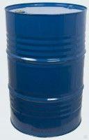 Масло индустриальное ИГНЕ-68 купить с доставкой, цены в Перми