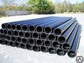 Полиэтиленовые трубы 150 мм купить в РОССИИ по выгодной цене